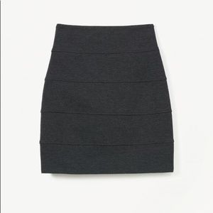 New Without Tags - Talula Pencil Skirt